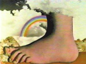 monty_foot