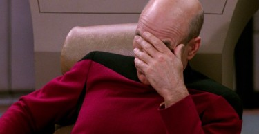 captain-picard-facepalm-375x195