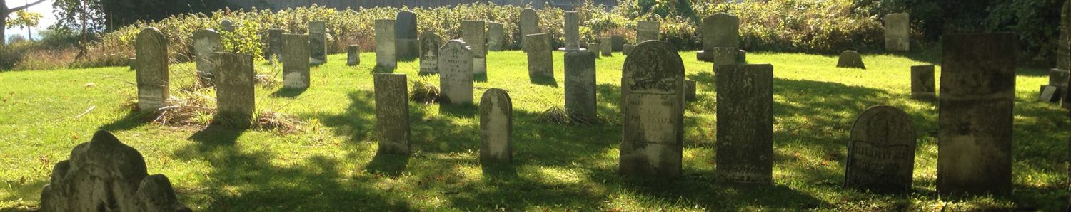 cropped-cemetery.jpg